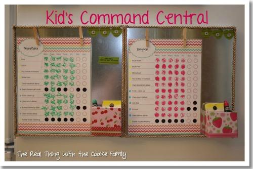 command1