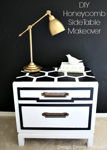 15 Must Make #Makeovers via www.waittilyourfathergetshome.com #DIY