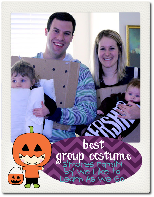 bestgroup