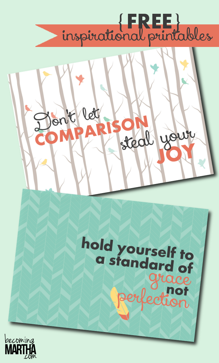inspirationalprintables