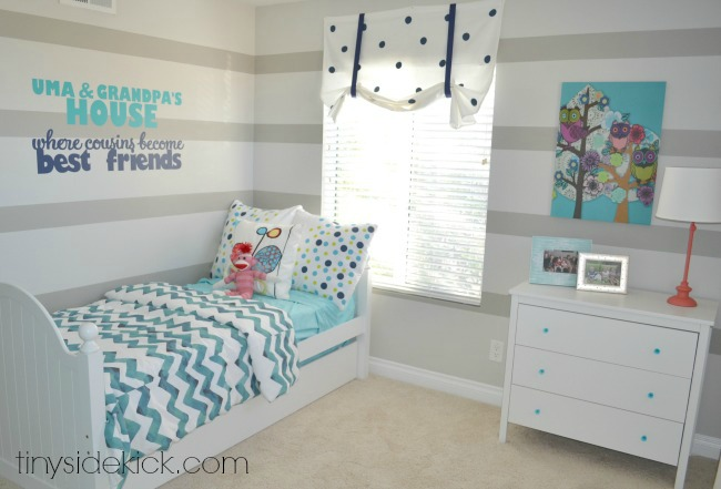 Ready For Spring 10 Room Makeover Ideas To Inspire You
