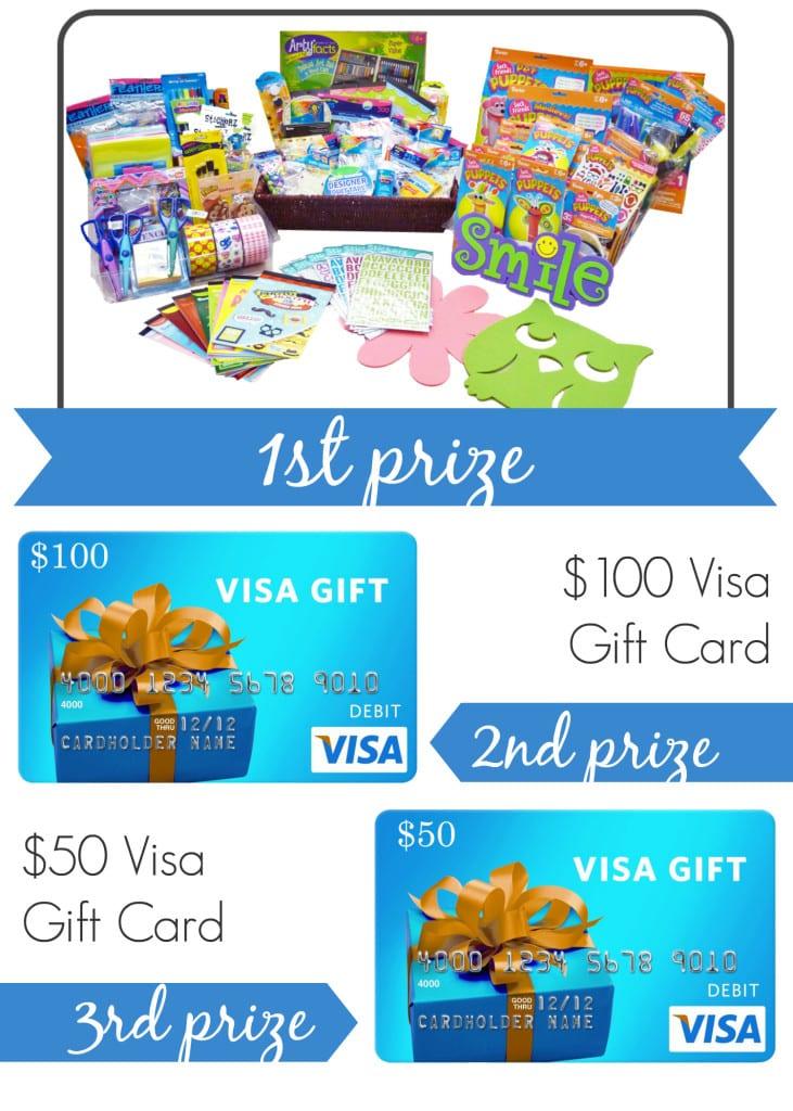 Kids-survey-prizes