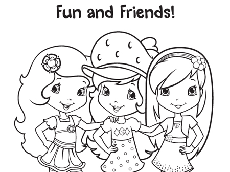 The absolute best resources for free coloring and activity pages on the web - no viruses, no spam, and always great quality!