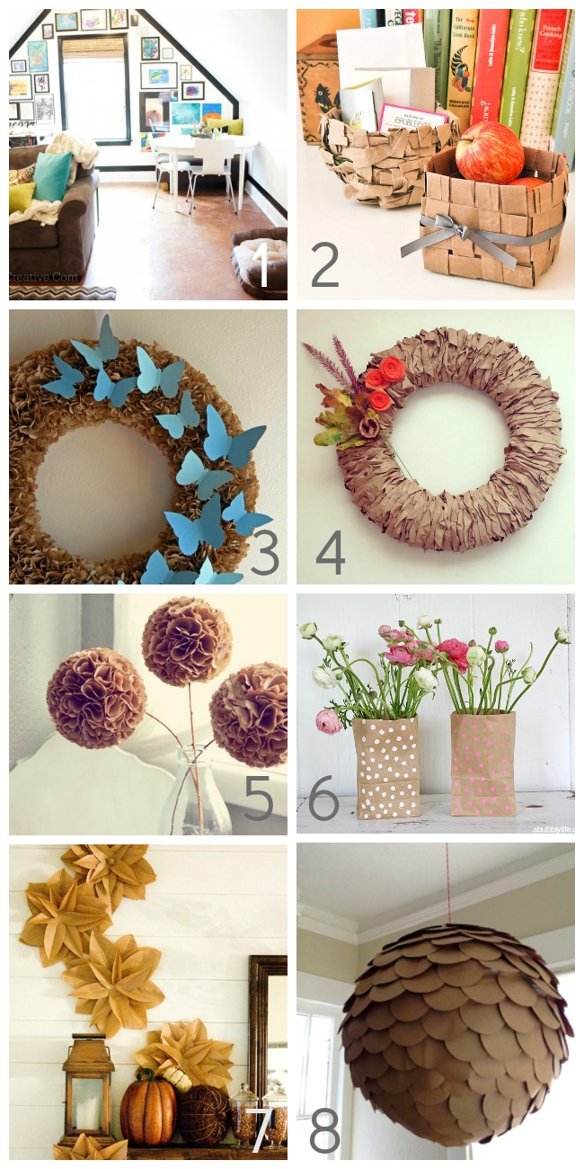 Captivating Making Things For The Home Photos - Image design house ...