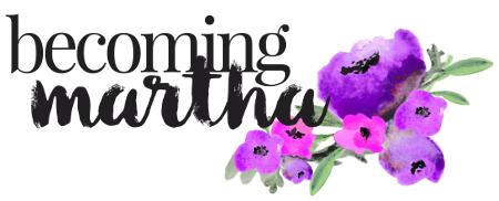 purple logo2