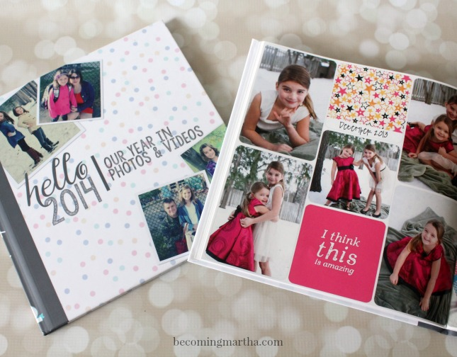 10 great photobook ideas the simply crafted life