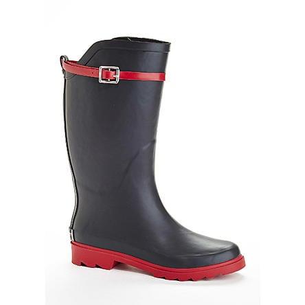 boot13
