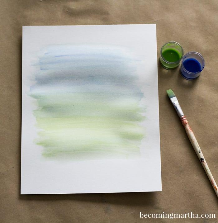 watercolor7
