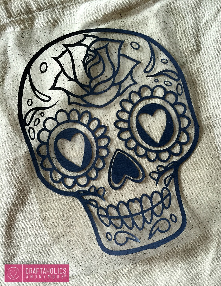 sugar-skull-bag-1
