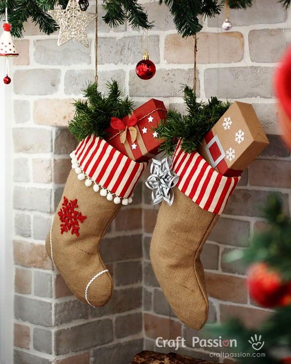 stockings10