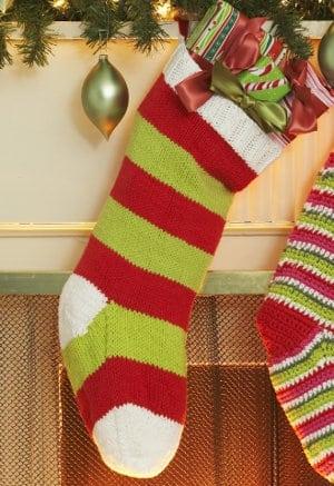 stockings14