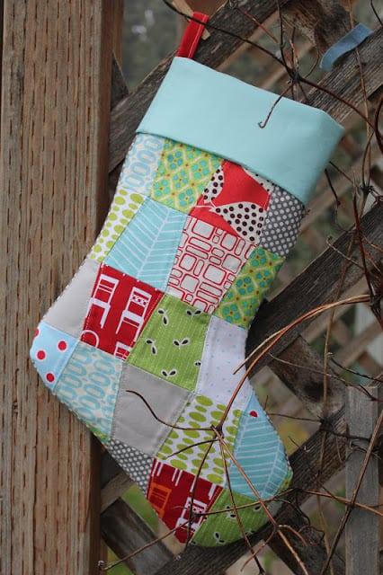 stockings15
