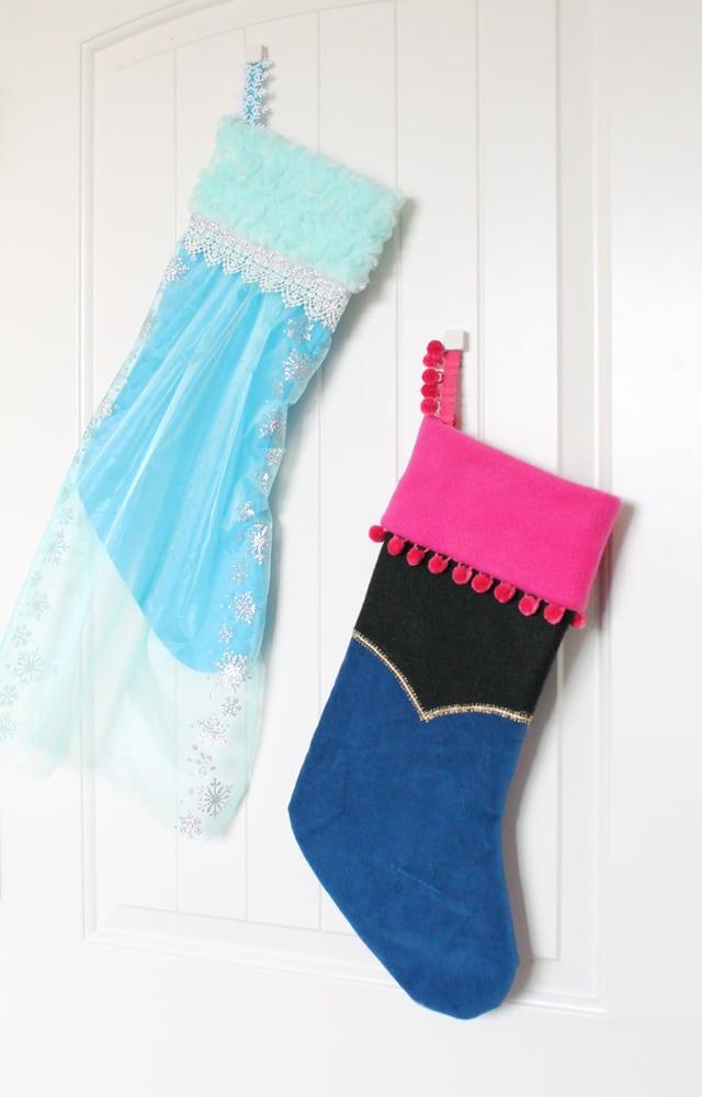 stockings18