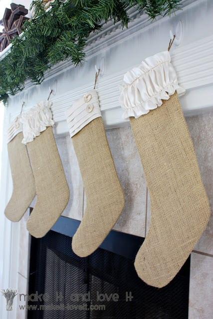 stockings19