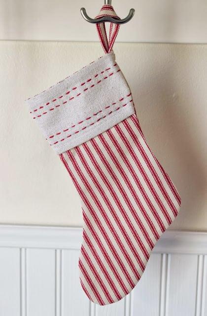 stockings20
