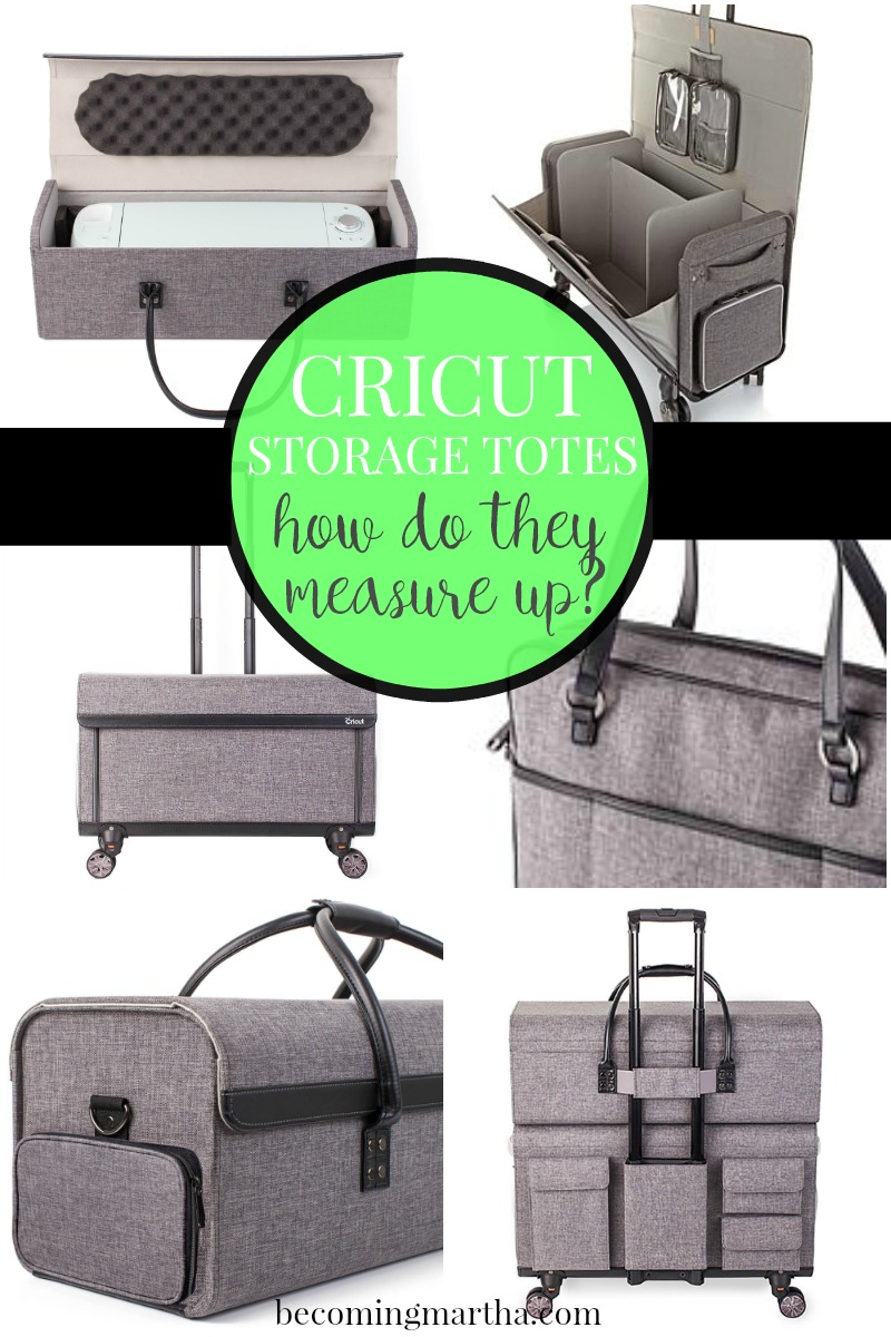 8a4aaff4c898 Cricut Storage Totes  How Do They Measure Up and Are They Worth It