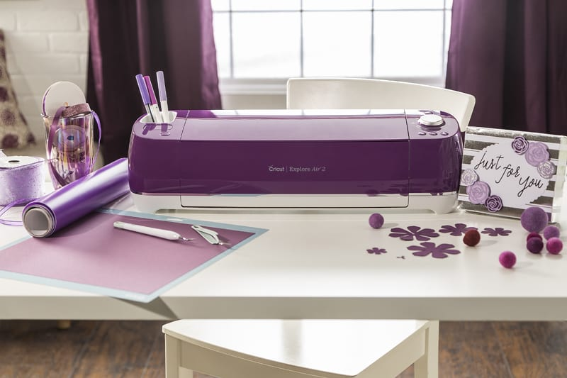 Where to Buy Cricut Maker in Canada